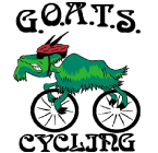 G.O.A.T.S - Go out and tour somewhere - Galena, Illinois's premiere bicycle club
